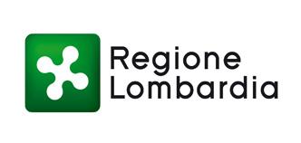 Decreto Regione Lombardia – DGR 3965 07/15